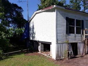 Tiny photo for 10861 Sunflower Lane, TALLAHASSEE, FL 32305 (MLS # 306157)