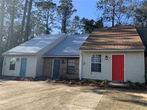 Photo of 946 S Lipona Road #C, TALLAHASSEE, FL 32304 (MLS # 320157)