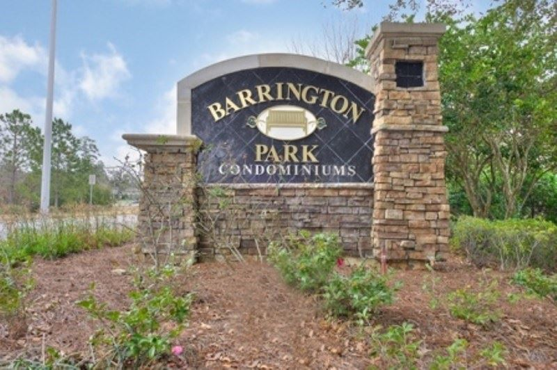 Photo of 2801 Chancellorsville Drive #906, TALLAHASSEE, FL 32312 (MLS # 335157)