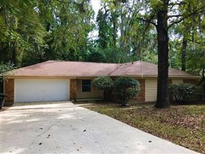 Photo of 321 Stone House Road, TALLAHASSEE, FL 32301-3355 (MLS # 312160)