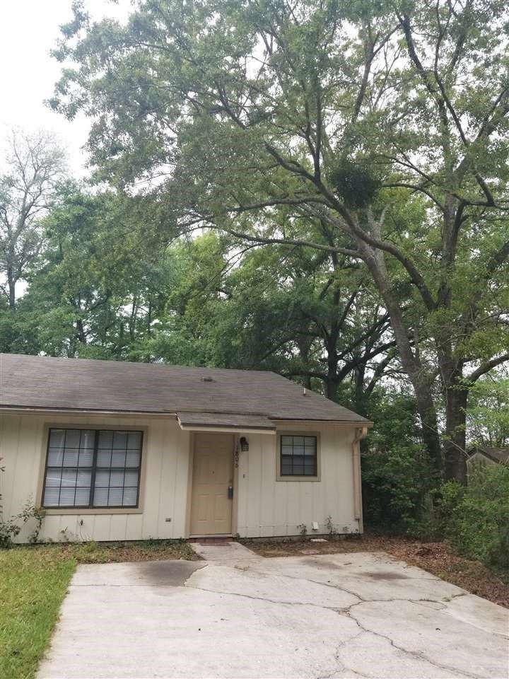 1806 Meriadoc Road, Tallahassee, FL 32303 - MLS#: 330161