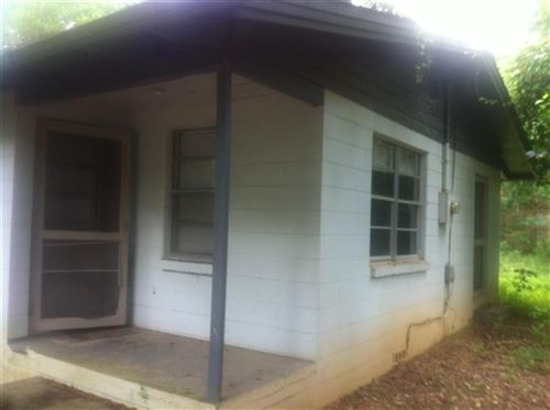 Photo of 1797 Monday Court, TALLAHASSEE, FL 32301 (MLS # 239162)