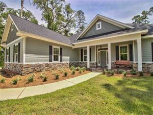Photo of 3371 MARIANA OAKS Drive, TALLAHASSEE, FL 32311 (MLS # 307162)