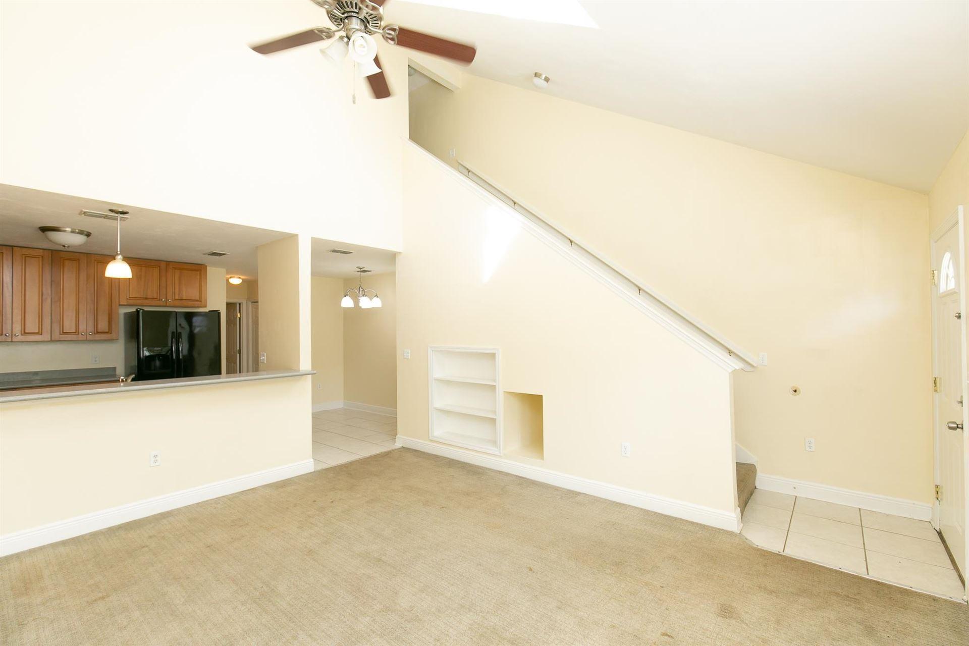 Photo of 3204 Sawtooth, TALLAHASSEE, FL 32303 (MLS # 337162)