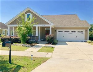 Photo of 3618 Strolling Way, TALLAHASSEE, FL 32311 (MLS # 311165)