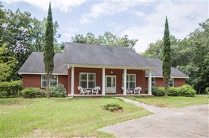 Photo of 5505 Maria Ash Place, TALLAHASSEE, FL 32311 (MLS # 309169)