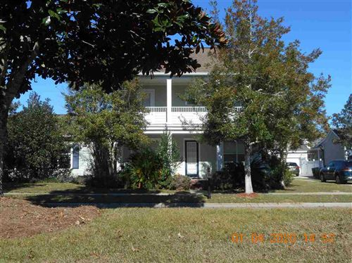 Photo of 3118 Mulberry Park Boulevard, TALLAHASSEE, FL 32311 (MLS # 314169)