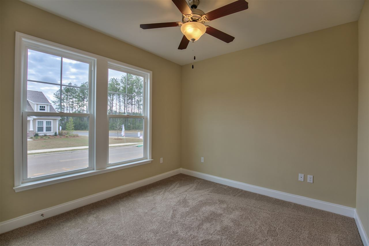 Photo of 2380 Sweet Valley Heights, TALLAHASSEE, FL 32308 (MLS # 332169)