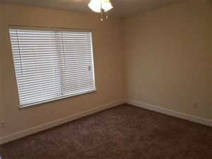 Tiny photo for 1889 Belle Vue Way #30, TALLAHASSEE, FL 32304 (MLS # 310172)