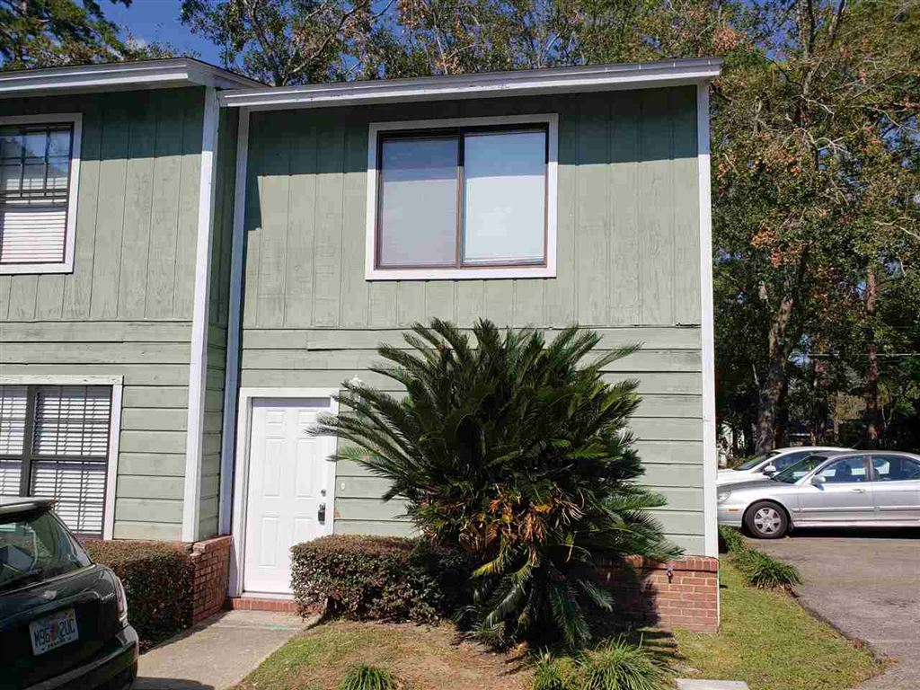Photo for 1889 Belle Vue Way #30, TALLAHASSEE, FL 32304 (MLS # 310172)