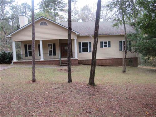 Photo of 8900 Megans Lane, TALLAHASSEE, FL 32309 (MLS # 301175)