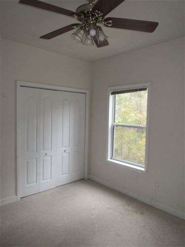 Tiny photo for 8900 Megans Lane, TALLAHASSEE, FL 32309 (MLS # 301175)