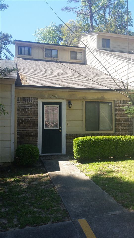 1796 Falconcrest Street, Tallahassee, FL 32303 - MLS#: 331175