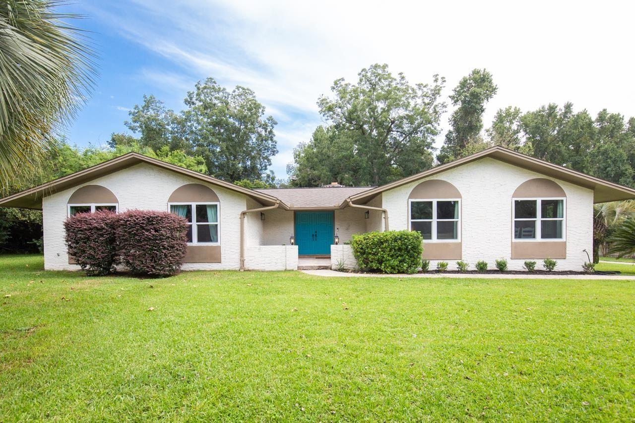 3525 Carrington Drive, Tallahassee, FL 32303 - MLS#: 337176