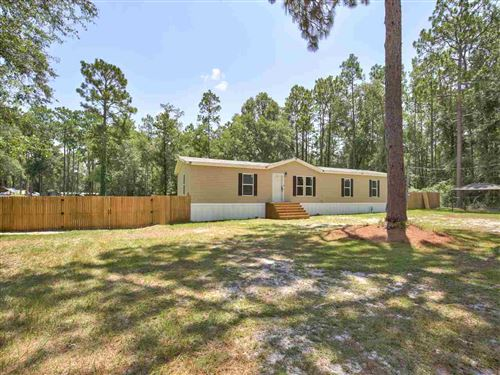 Photo of 9233 Bartlett Lane, TALLAHASSEE, FL 32305 (MLS # 322177)