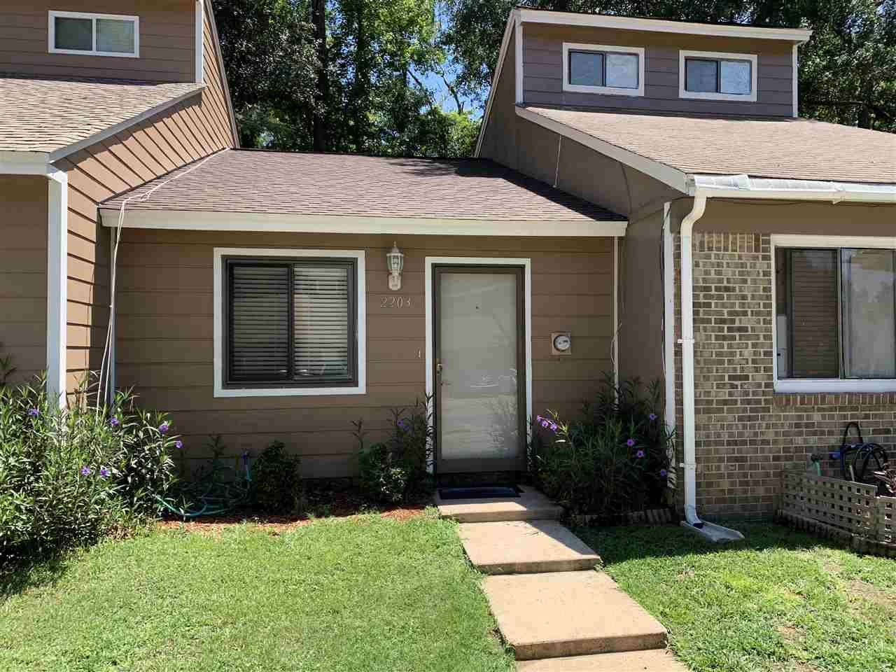 2203 Sandpiper Street, Tallahassee, FL 32303 - MLS#: 334177