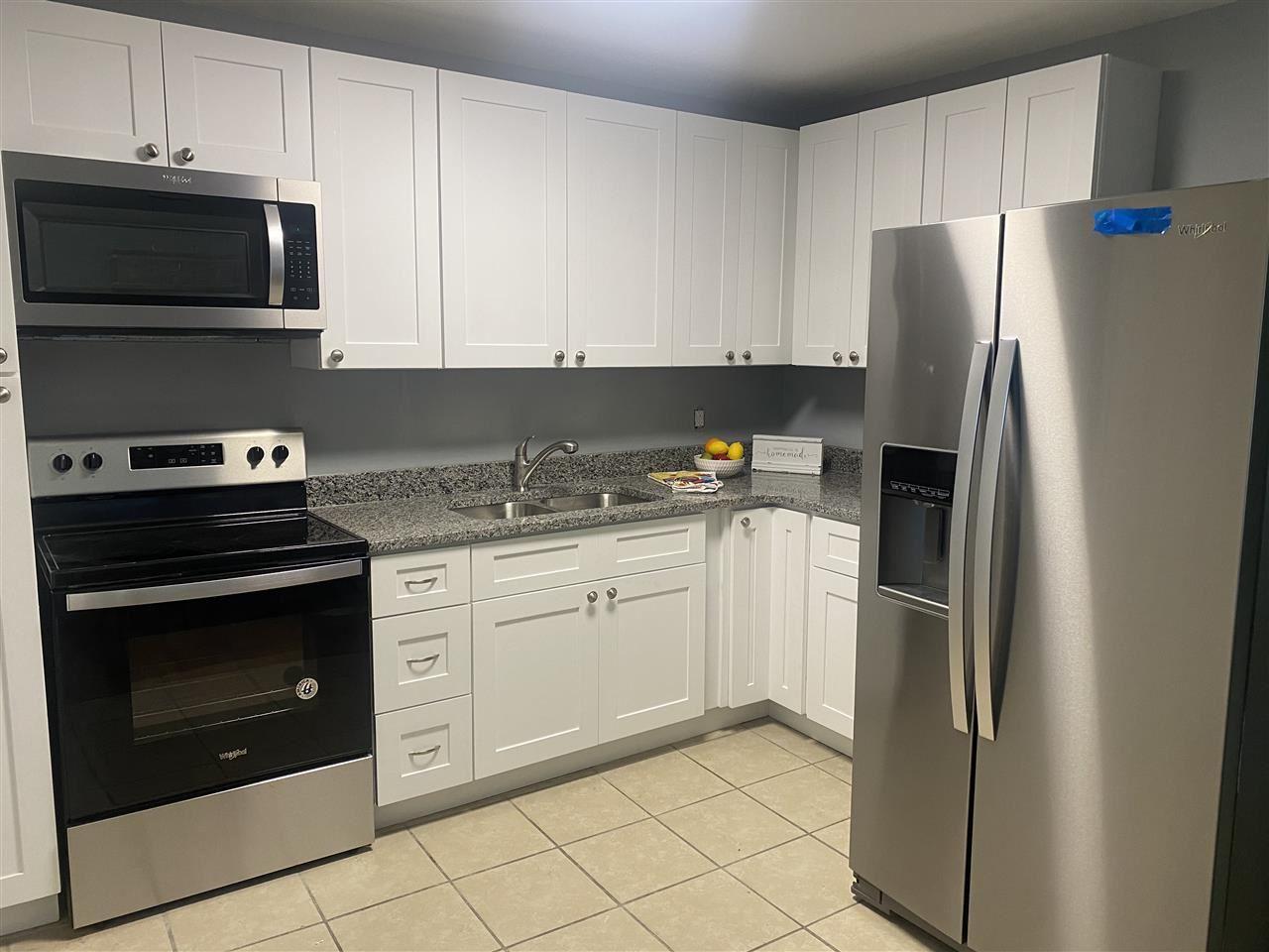 Photo of 942 MILLARD Street, TALLAHASSEE, FL 32301 (MLS # 331181)