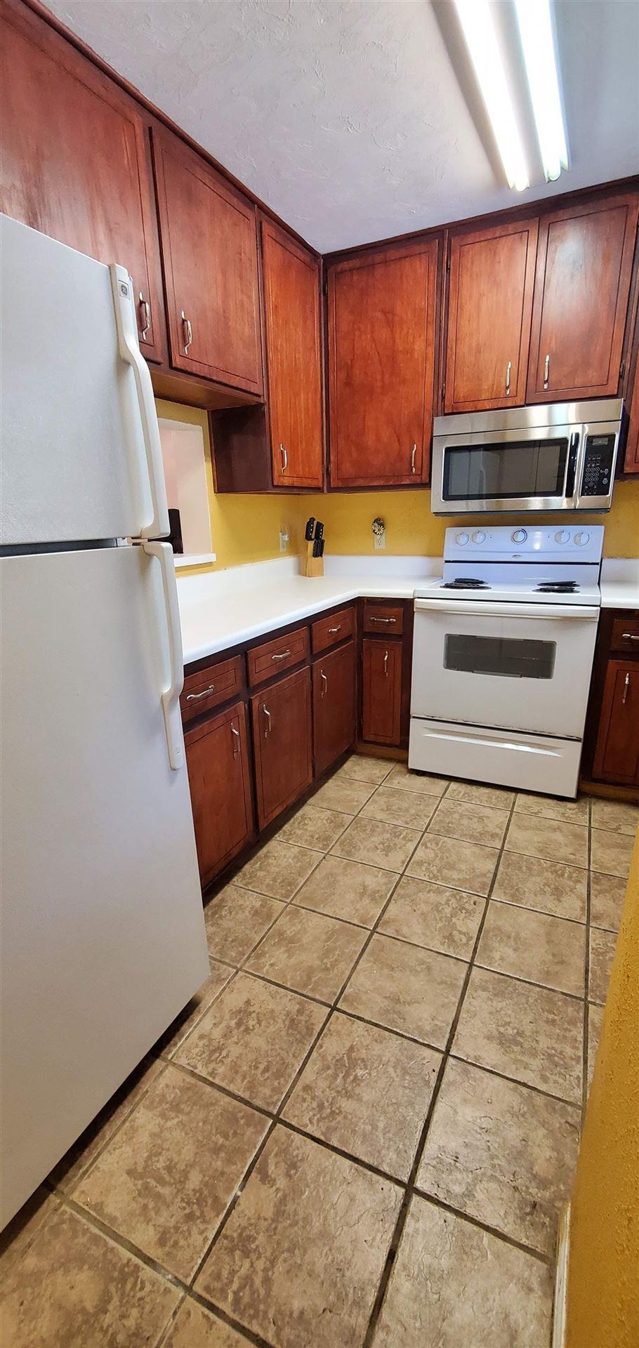 Photo of 2432 Talco Hills Drive, TALLAHASSEE, FL 32303 (MLS # 337183)