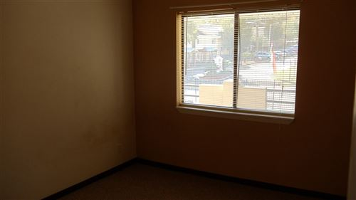 Tiny photo for 403 Hayden Road #209, TALLAHASSEE, FL 32304 (MLS # 313184)