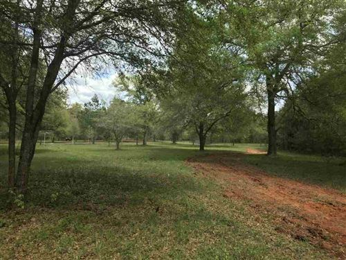 Photo of xxx Dover Road, HAVANA, FL 32333 (MLS # 331184)