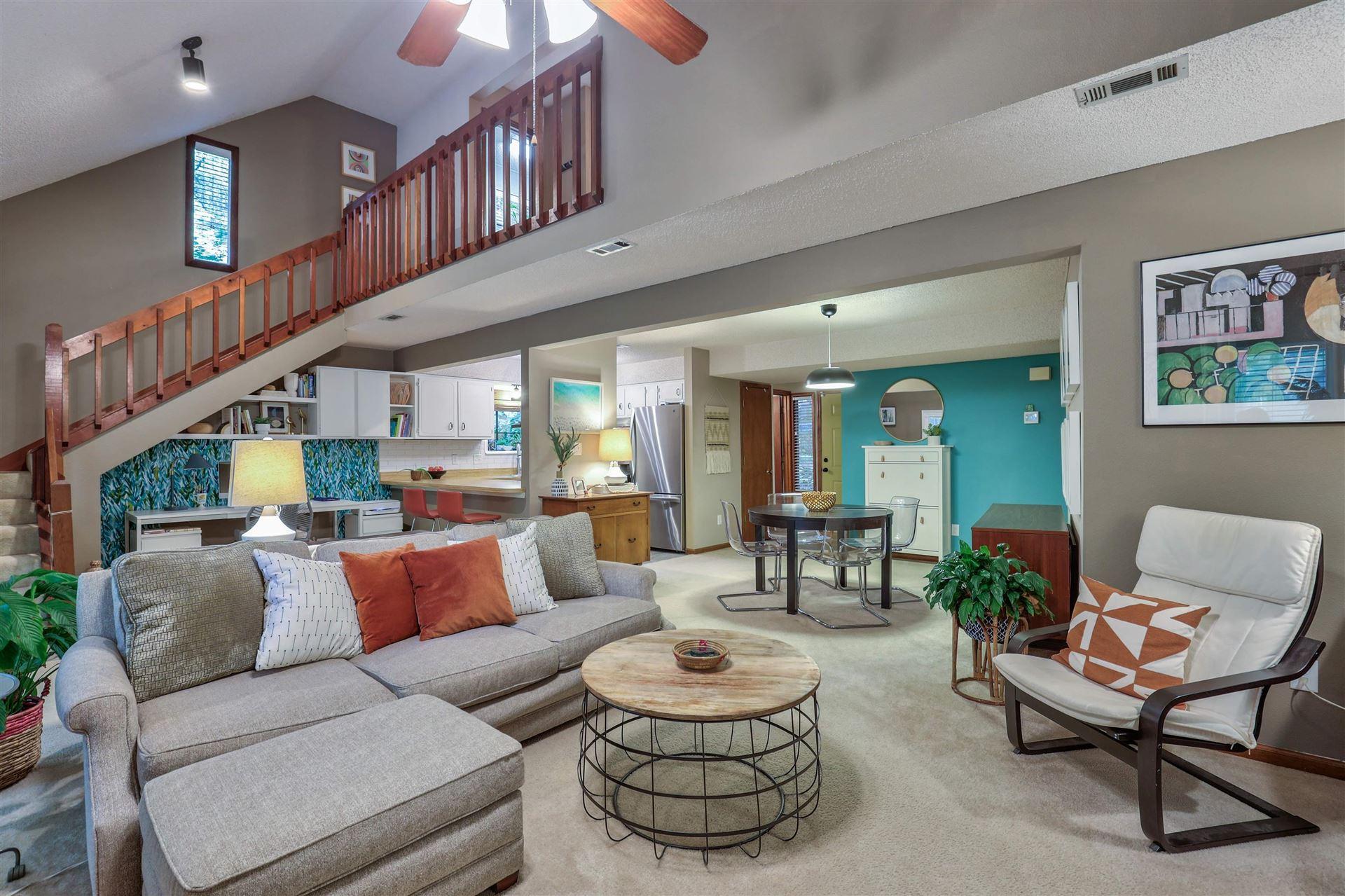 Photo of 2181 Shangri La Lane, TALLAHASSEE, FL 32303 (MLS # 337184)