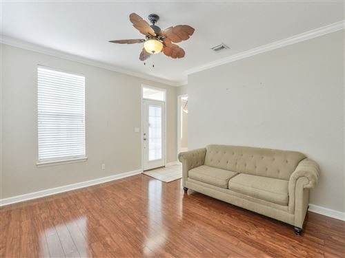 Photo of 4060 Colleton Court, TALLAHASSEE, FL 32311 (MLS # 330185)