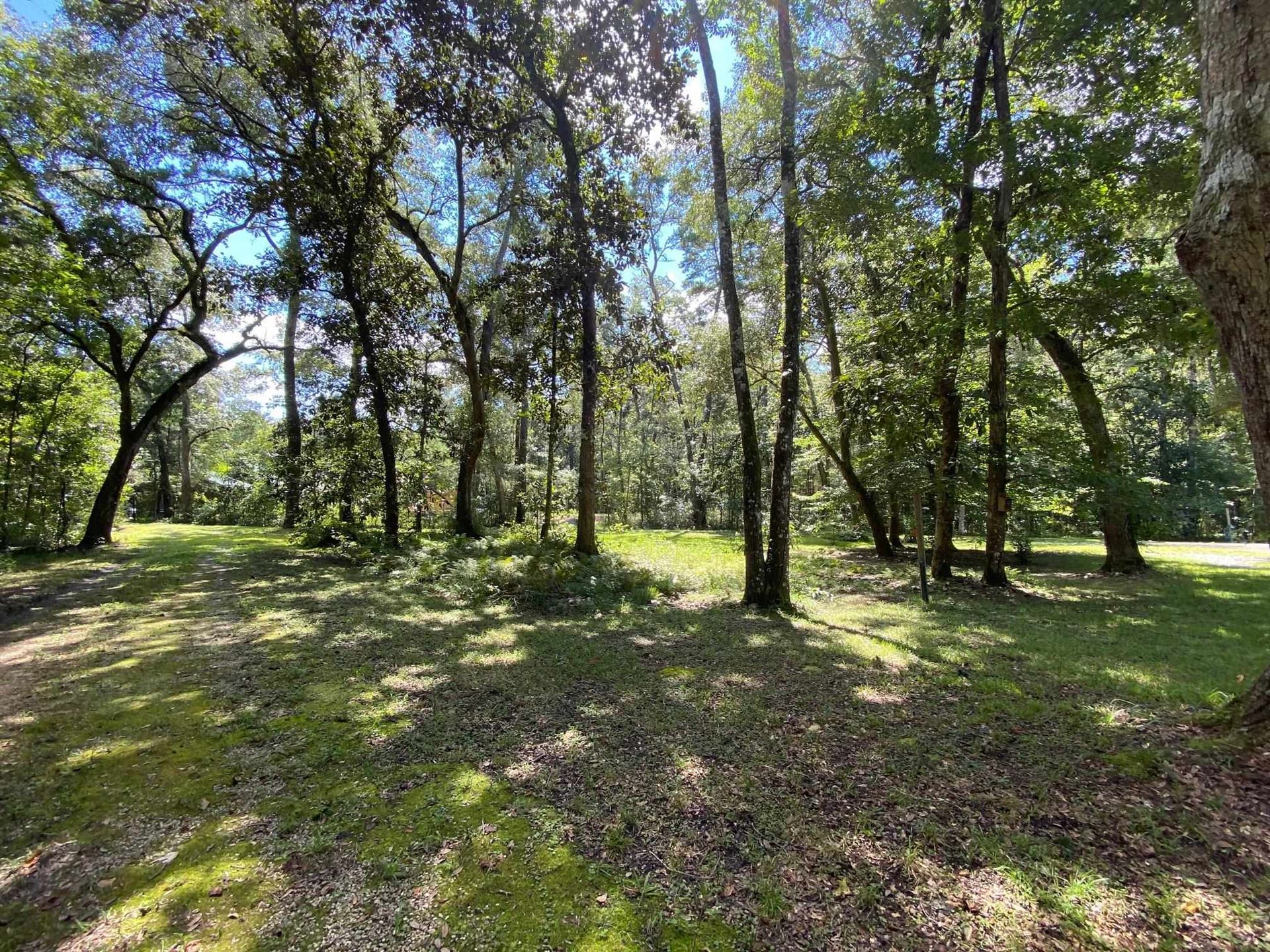 Photo of 1060 Corby Court, TALLAHASSEE, FL 32317 (MLS # 337185)