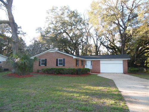 Photo of 1960 Queenswood Drive, TALLAHASSEE, FL 32303 (MLS # 318186)