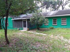 Photo of 2910 Jewell Drive, TALLAHASSEE, FL 32310 (MLS # 298189)