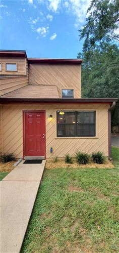 Photo of 1816 Jackson Bluff Road #F, TALLAHASSEE, FL 32304 (MLS # 322190)