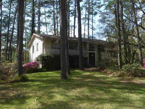 Photo of 1829 Medart Drive, TALLAHASSEE, FL 32303 (MLS # 329190)