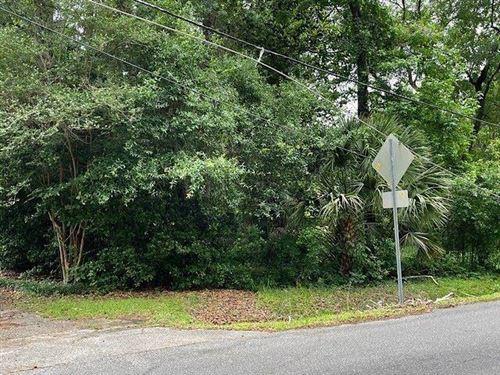 Photo of 618 Bragg Drive, TALLAHASSEE, FL 32305 (MLS # 332190)
