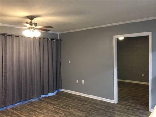 Tiny photo for 2241 W Pensacola Street #Six Units Total, TALLAHASSEE, FL 32304 (MLS # 323191)