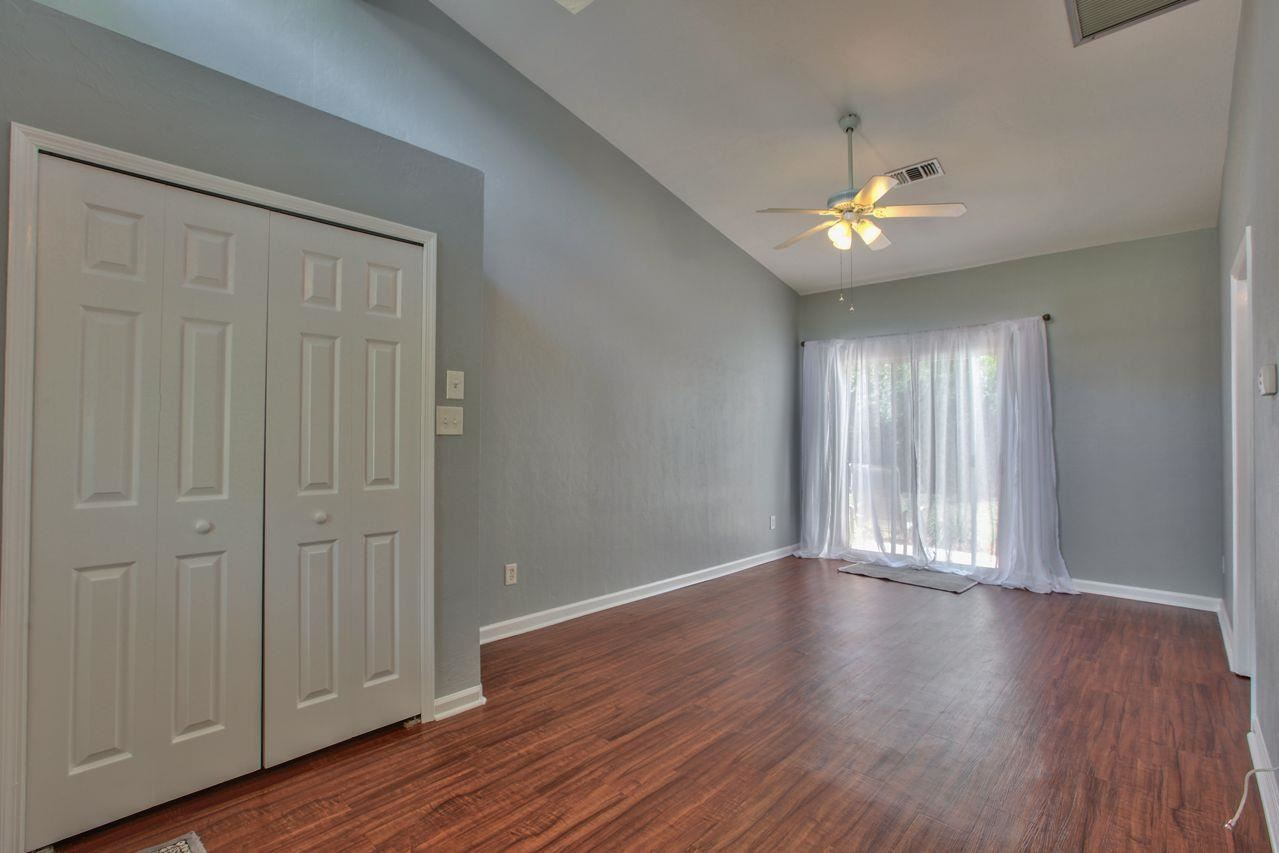 Photo of 3246 Mound Drive, TALLAHASSEE, FL 32309 (MLS # 337192)