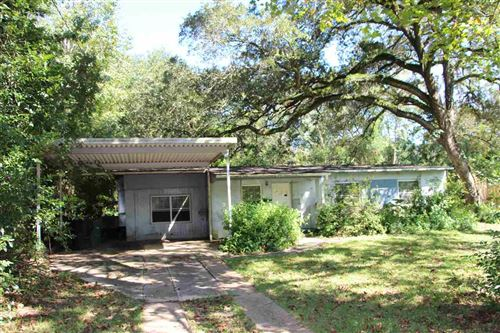Photo of 1533 Heechee Nene, TALLAHASSEE, FL 32301 (MLS # 324195)