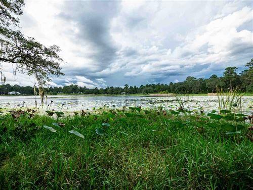 Photo of Lake Pisgah Drive #-, TALLAHASSEE, FL 32312 (MLS # 310196)