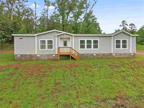 Photo of 240 Kant Circle, QUINCY, FL 32351 (MLS # 334198)