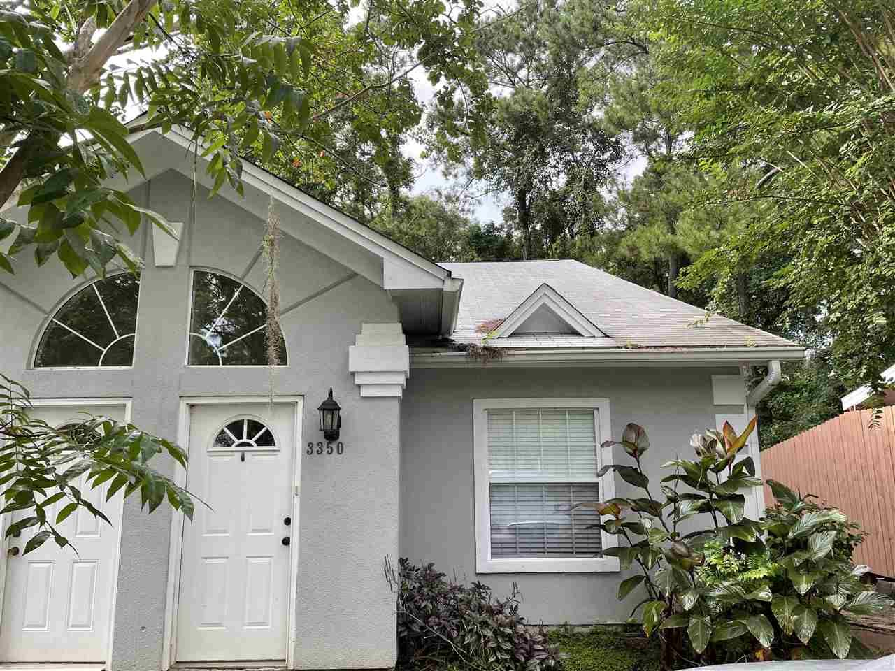 Photo of 3350 Tansey Court, TALLAHASSEE, FL 32308 (MLS # 335201)