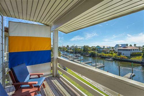 Photo of 29 Harbour Point Drive, CRAWFORDVILLE, FL 32327 (MLS # 313202)