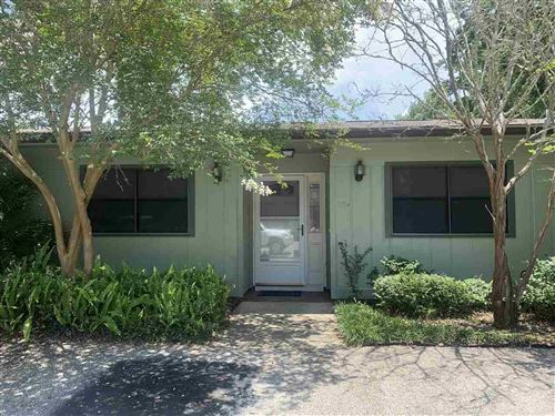 Photo of 149 SE Villas Court #B, TALLAHASSEE, FL 32303 (MLS # 332202)