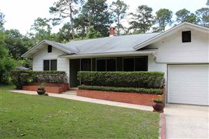 Photo of 1483 Old Saint Augustine Road, TALLAHASSEE, FL 32301 (MLS # 307204)