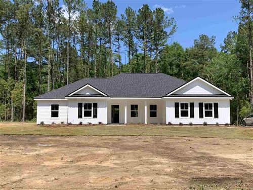 Photo of 9147 Ravena Road, TALLAHASSEE, FL 32309 (MLS # 314204)