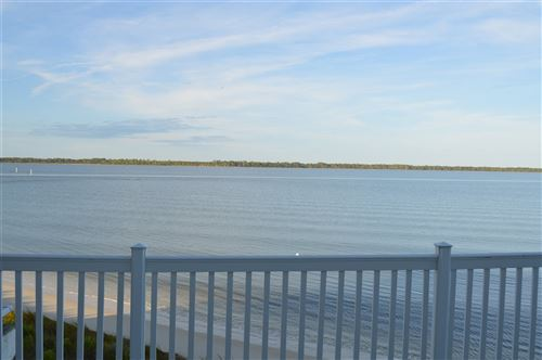Tiny photo for 1648 Alligator Point #314, ALLIGATOR POINT, FL 32346 (MLS # 310205)