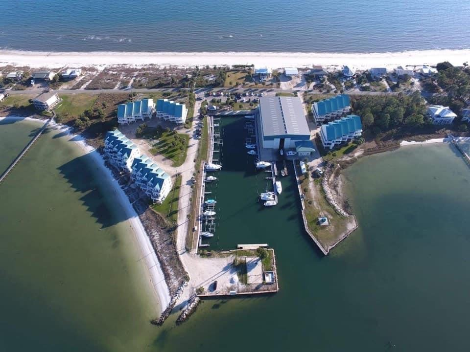 Photo for 1648 Alligator Point #314, ALLIGATOR POINT, FL 32346 (MLS # 310205)