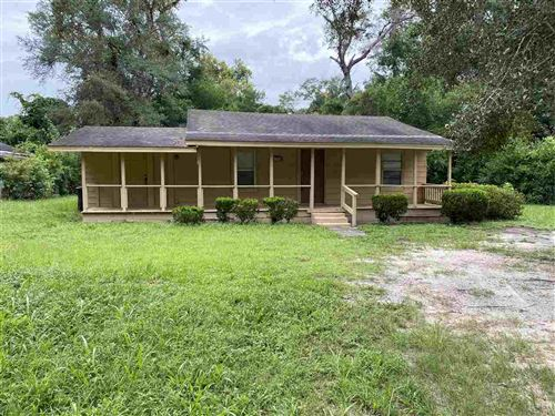 Photo of 4756 Orchid Drive, TALLAHASSEE, FL 32305 (MLS # 322210)