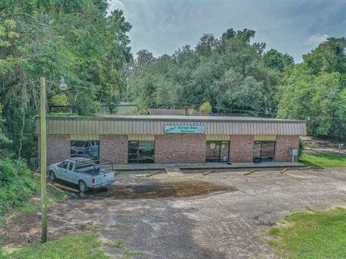 Photo of 3976 N Monroe Street, TALLAHASSEE, FL 32303 (MLS # 337211)