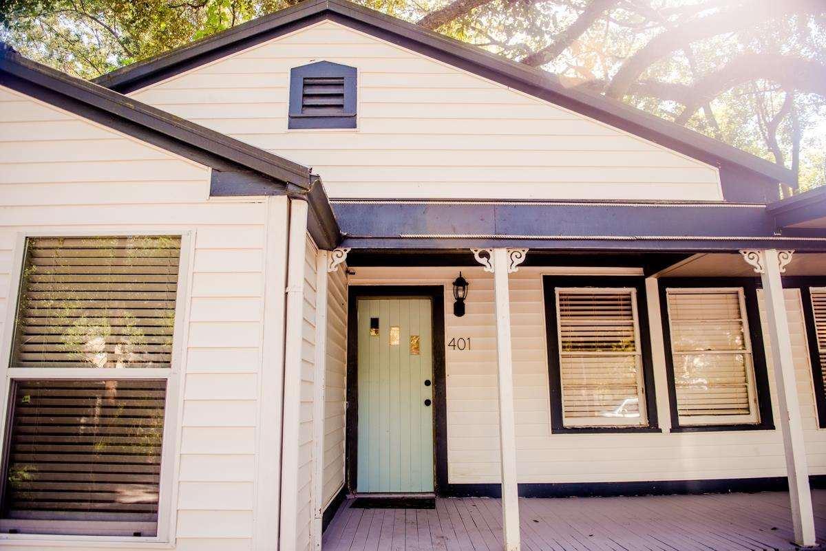 Photo of 401 Flagler Street, TALLAHASSEE, FL 32301 (MLS # 333211)