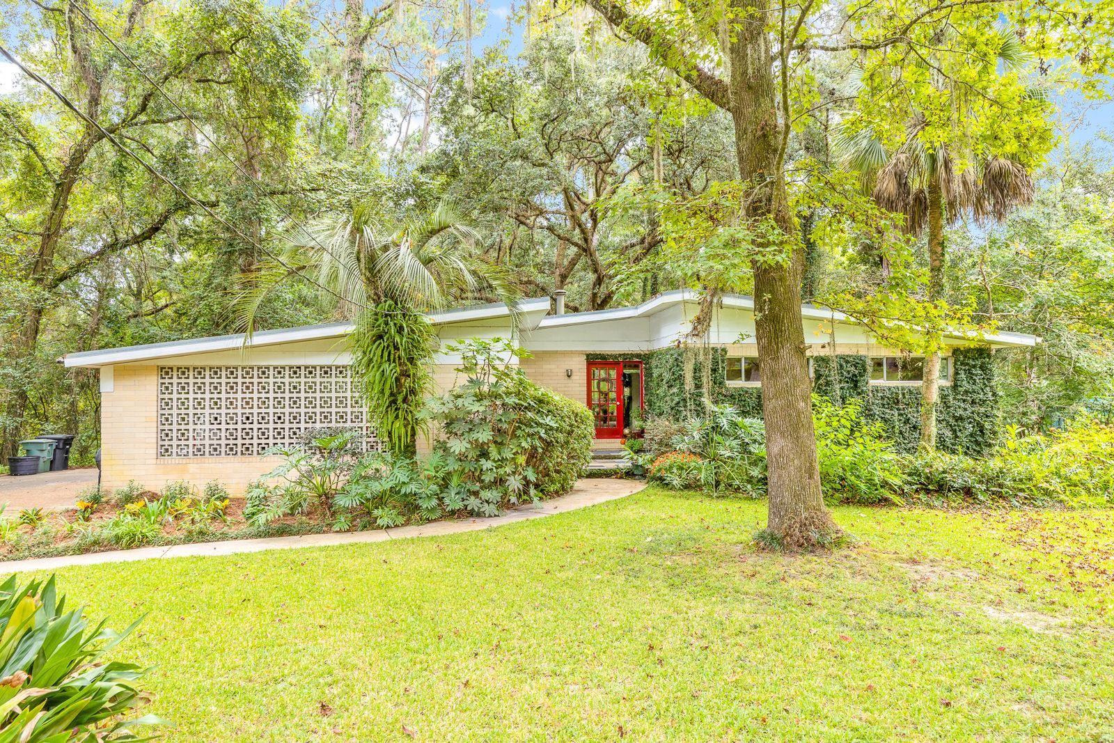 2106 Great Oak Drive, Tallahassee, FL 32303 - MLS#: 338211