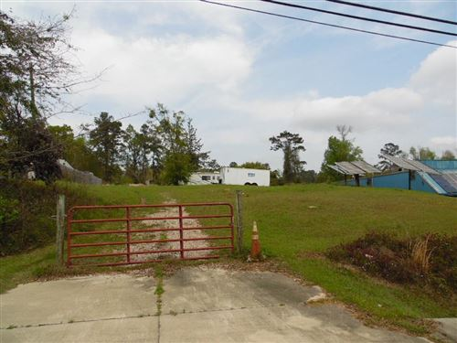 Photo of 3120 Tharpe Street, TALLAHASSEE, FL 32303 (MLS # 330212)