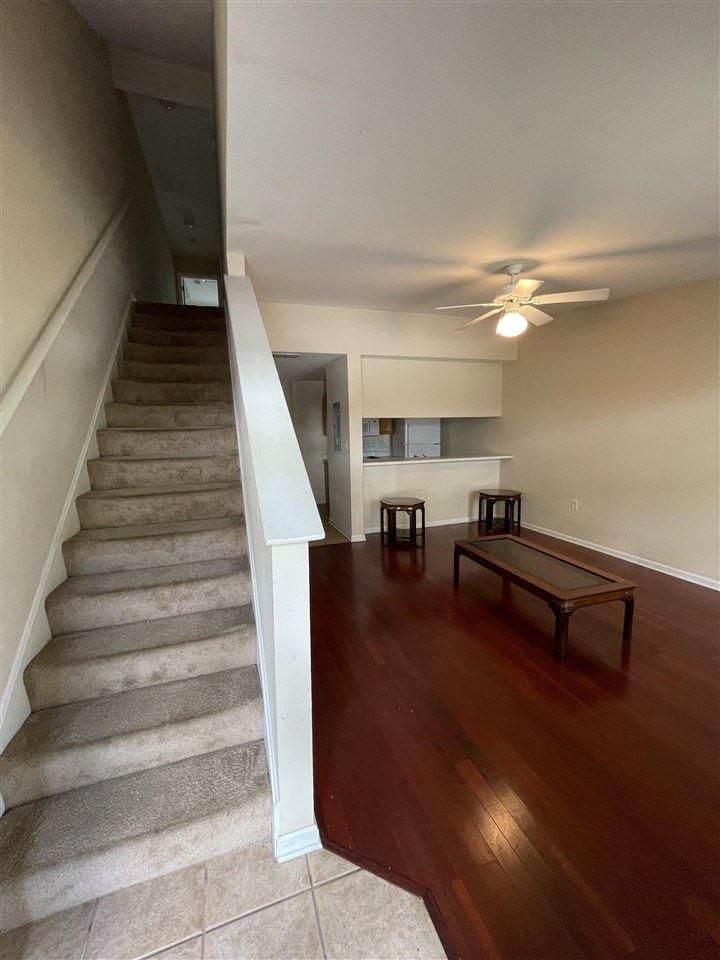 Photo of 2738 W Tharpe Street #4, TALLAHASSEE, FL 32301 (MLS # 335212)